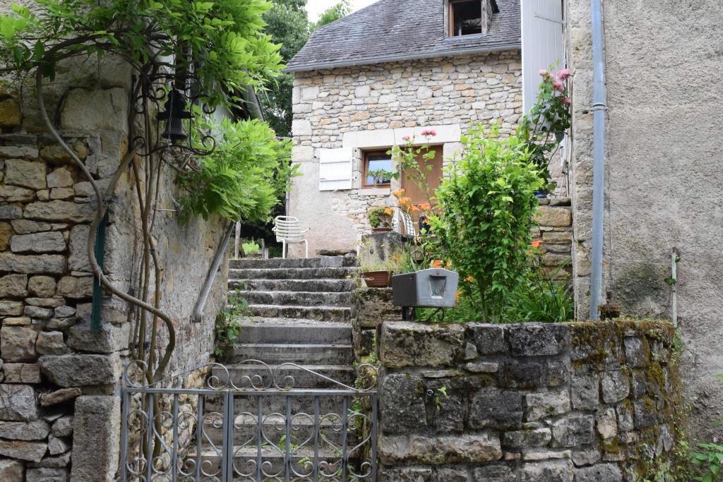 Achat Maison 5 pièces à Terrasson-Lavilledieu - vignette-3