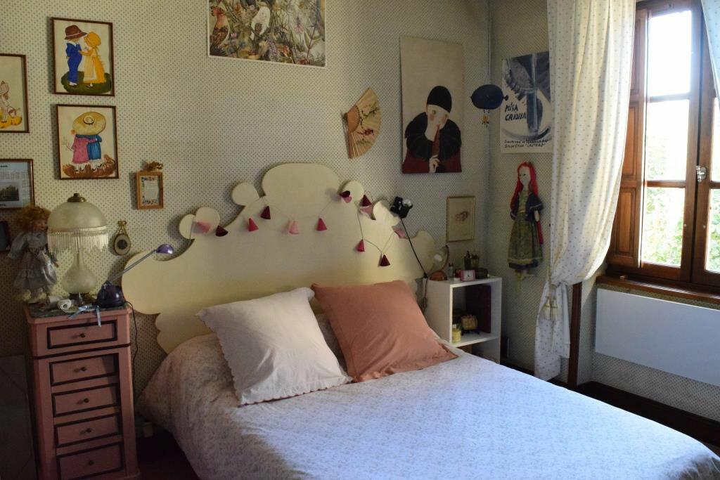 Achat Maison 10 pièces à Terrasson-Lavilledieu - vignette-9