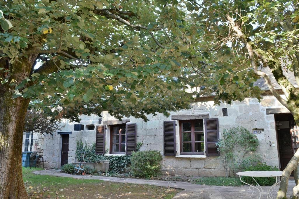 Achat Maison 10 pièces à Terrasson-Lavilledieu - vignette-16
