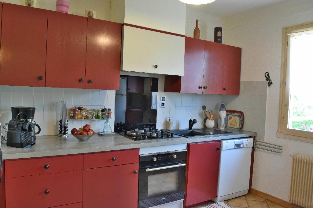 Achat Maison 8 pièces à Terrasson-Lavilledieu - vignette-3