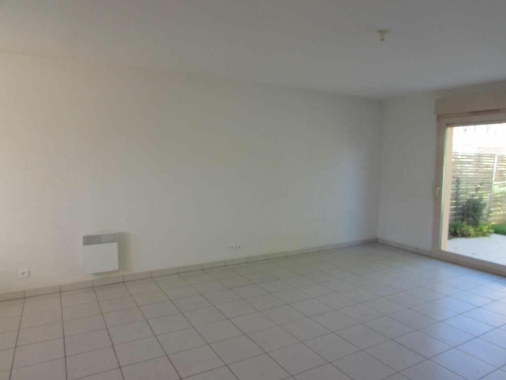 Achat Maison 3 pièces à Terrasson-Lavilledieu - vignette-5