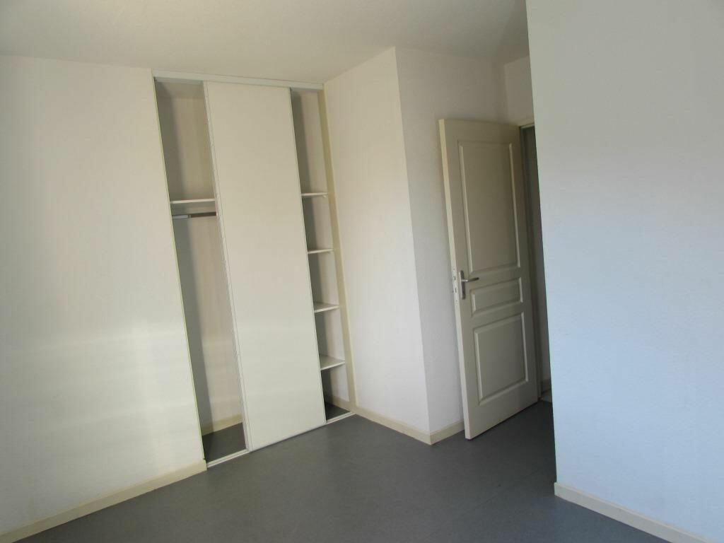 Achat Maison 3 pièces à Terrasson-Lavilledieu - vignette-8