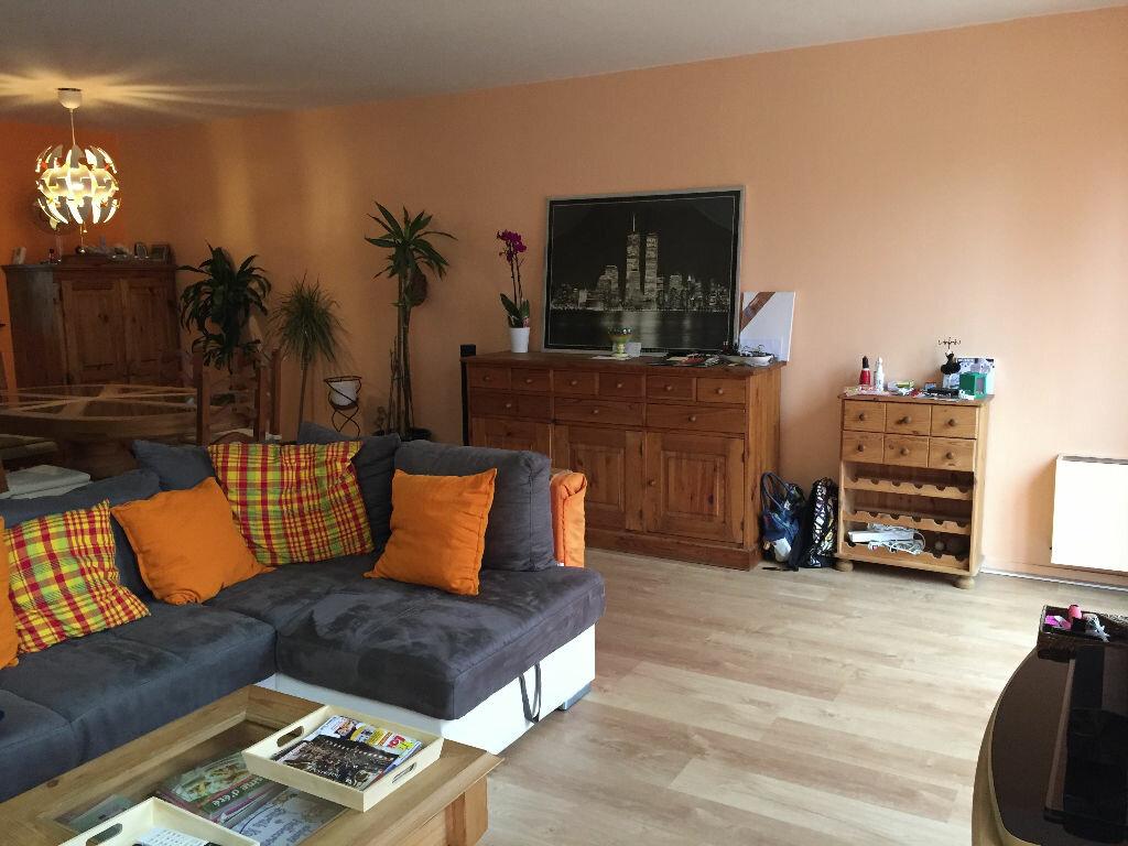 Achat Maison 5 pièces à Villebon-sur-Yvette - vignette-3