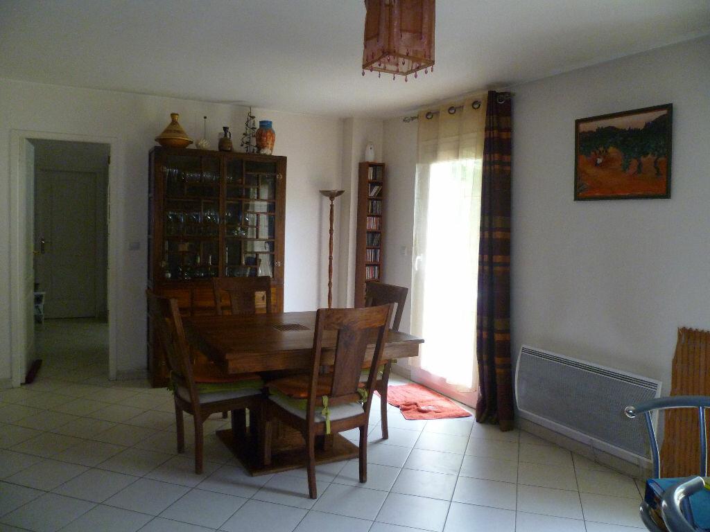 Achat Maison 7 pièces à Villebon-sur-Yvette - vignette-3