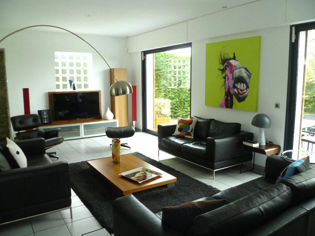Achat Maison 6 pièces à Saulx-les-Chartreux - vignette-3