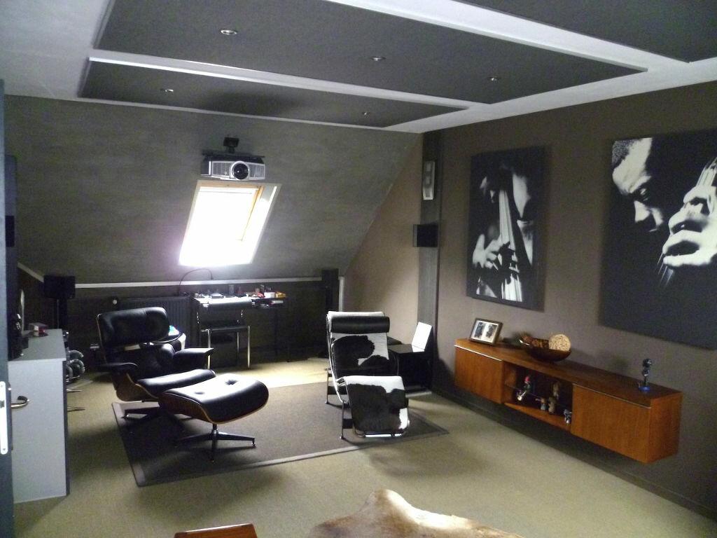 Achat Maison 6 pièces à Saulx-les-Chartreux - vignette-9
