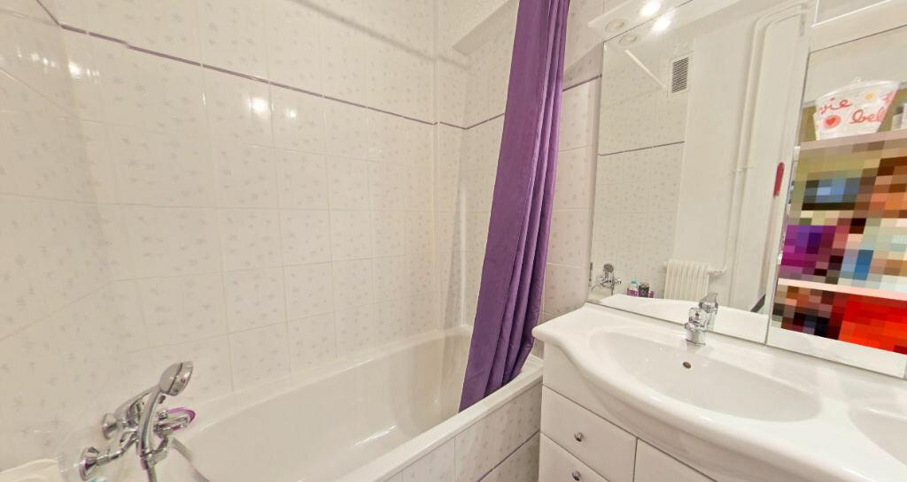Achat Appartement 3 pièces à Nozay - vignette-5