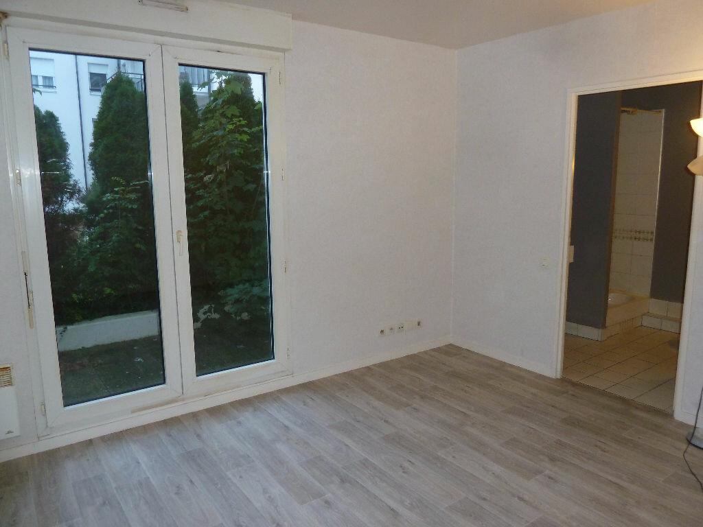 Achat Appartement 1 pièce à Lagny-sur-Marne - vignette-3