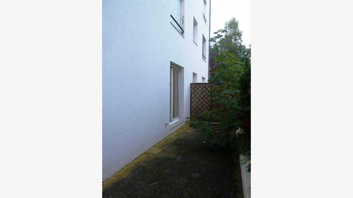 Achat Appartement 1 pièce à Lagny-sur-Marne - vignette-4