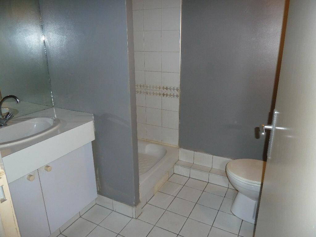 Achat Appartement 1 pièce à Lagny-sur-Marne - vignette-5