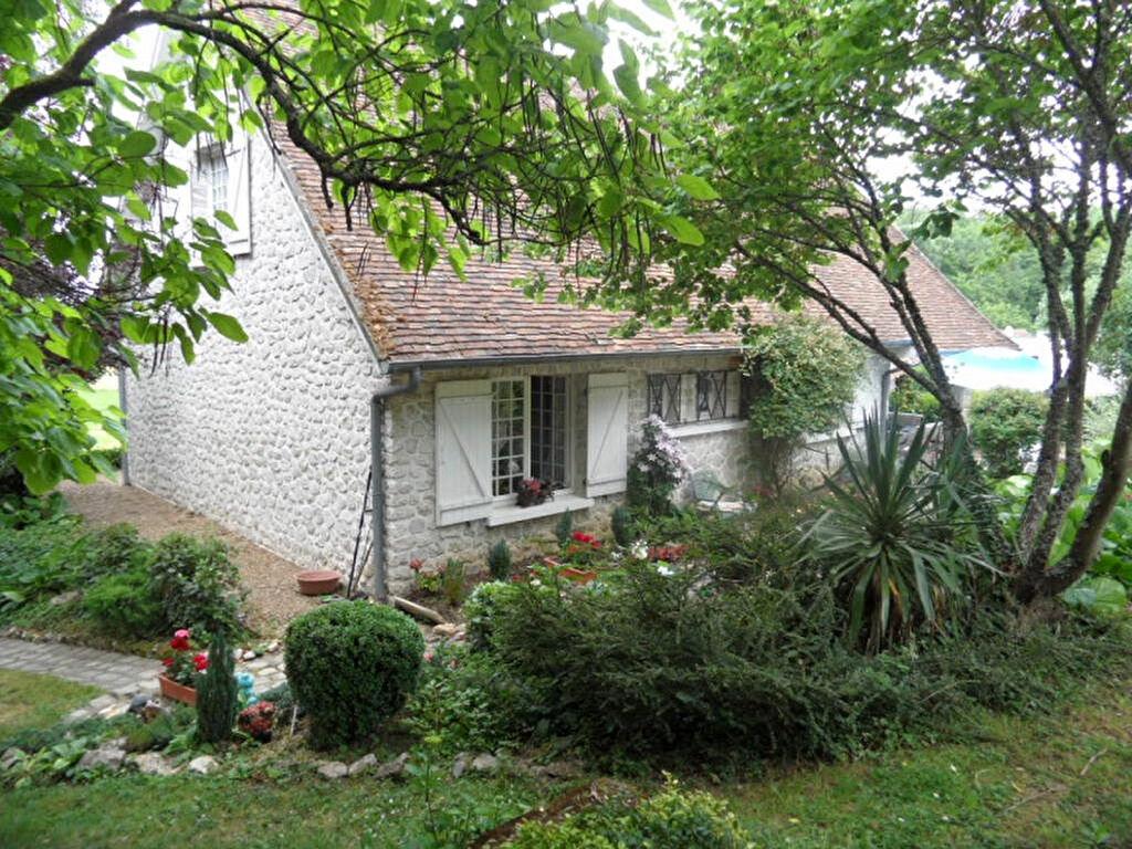 Achat Maison 3 pièces à Vendôme - vignette-1