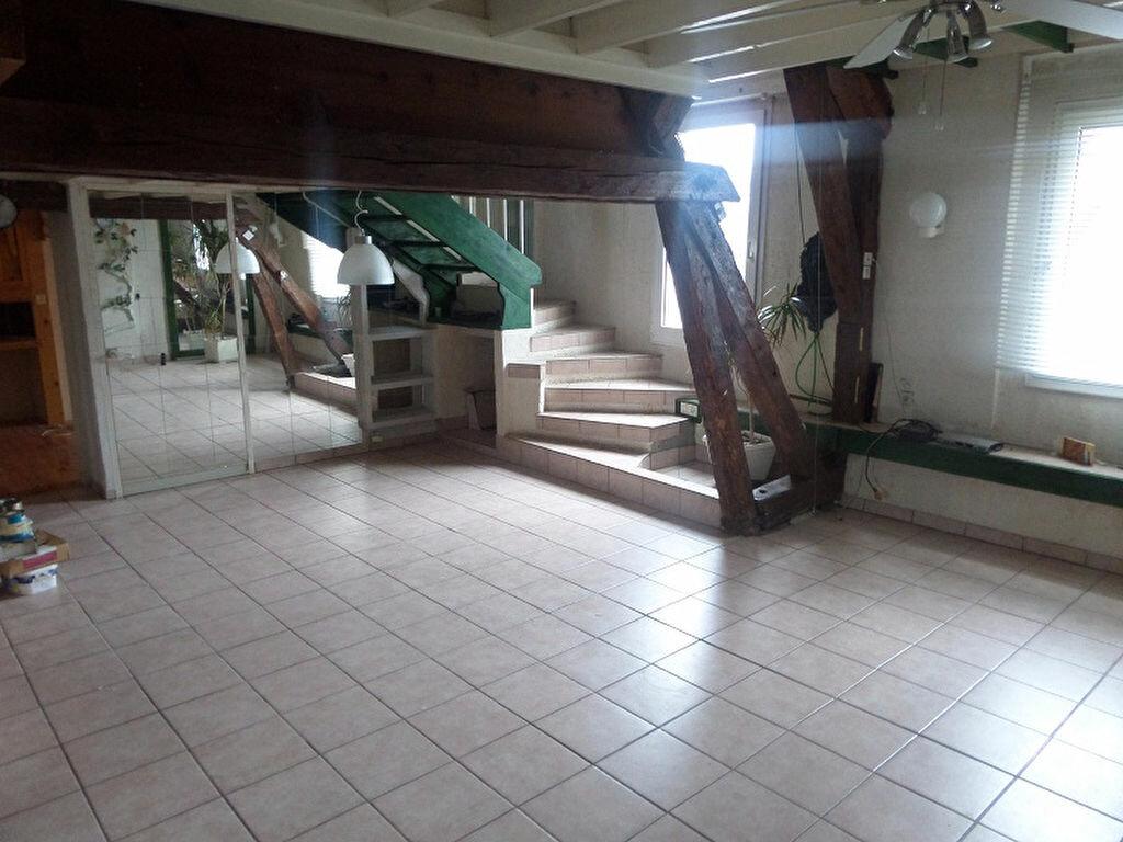 Achat Appartement 5 pièces à Vendôme - vignette-1