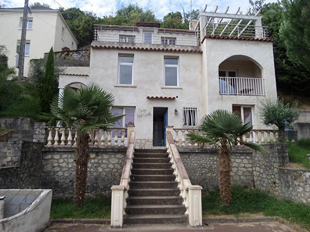 Achat Maison 3 pièces à Villiers-sur-Loir - vignette-1