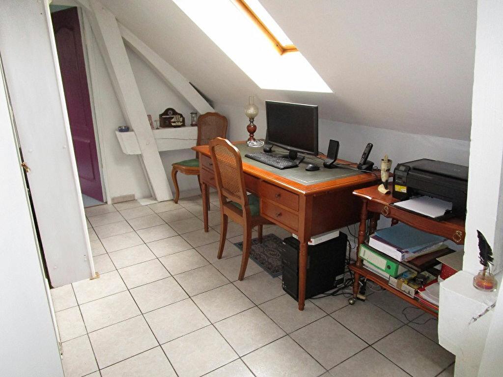Achat Maison 5 pièces à Vendôme - vignette-6