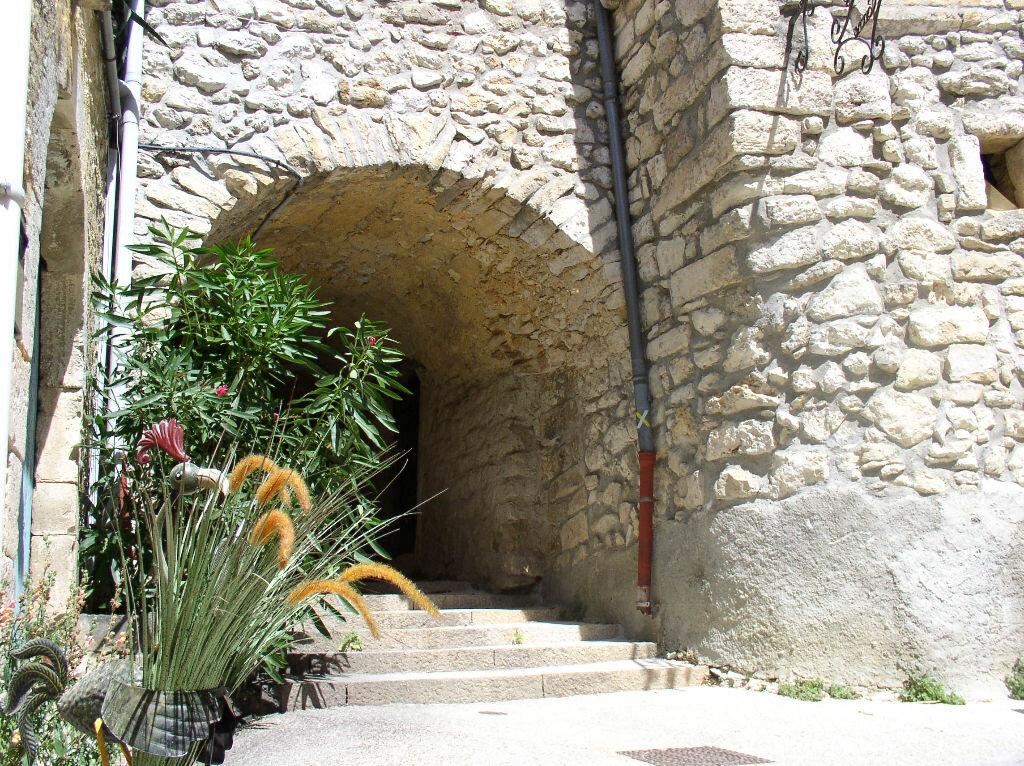 Achat Maison 4 pièces à Labastide-de-Virac - vignette-1