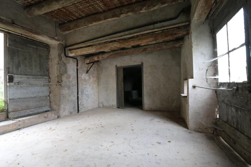 Achat Maison 4 pièces à Vallon-Pont-d'Arc - vignette-3