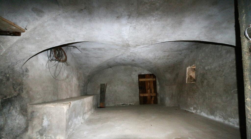 Achat Maison 4 pièces à Vallon-Pont-d'Arc - vignette-5