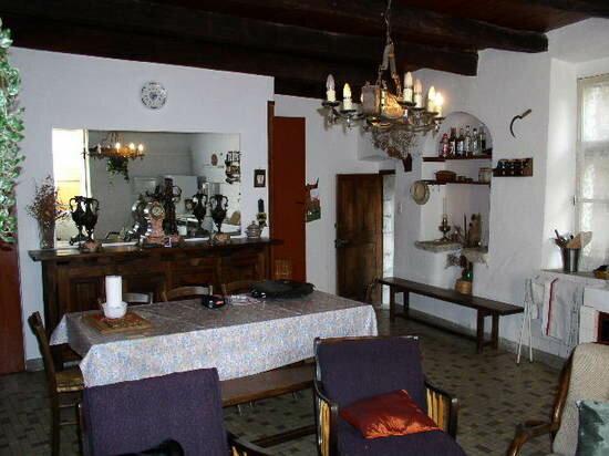 Achat Maison 4 pièces à Vallon-Pont-d'Arc - vignette-2