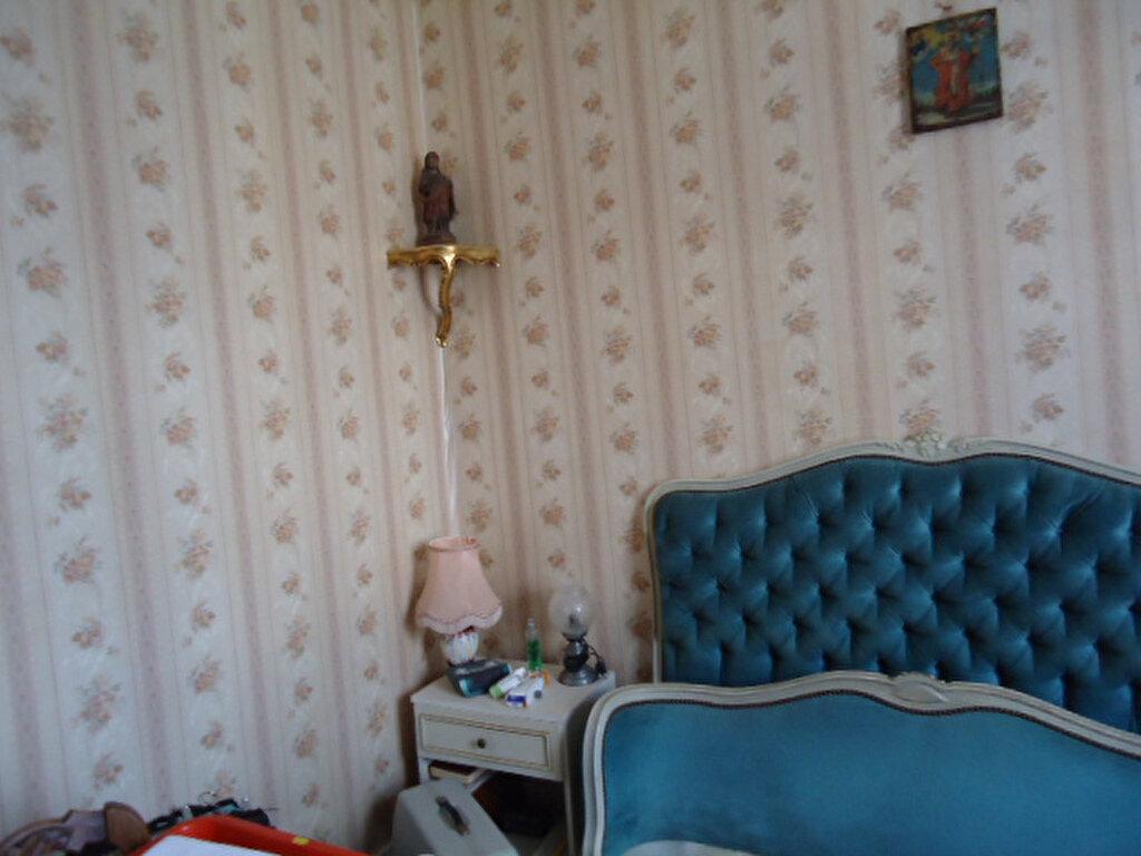 Achat Maison 6 pièces à Sotteville-lès-Rouen - vignette-5