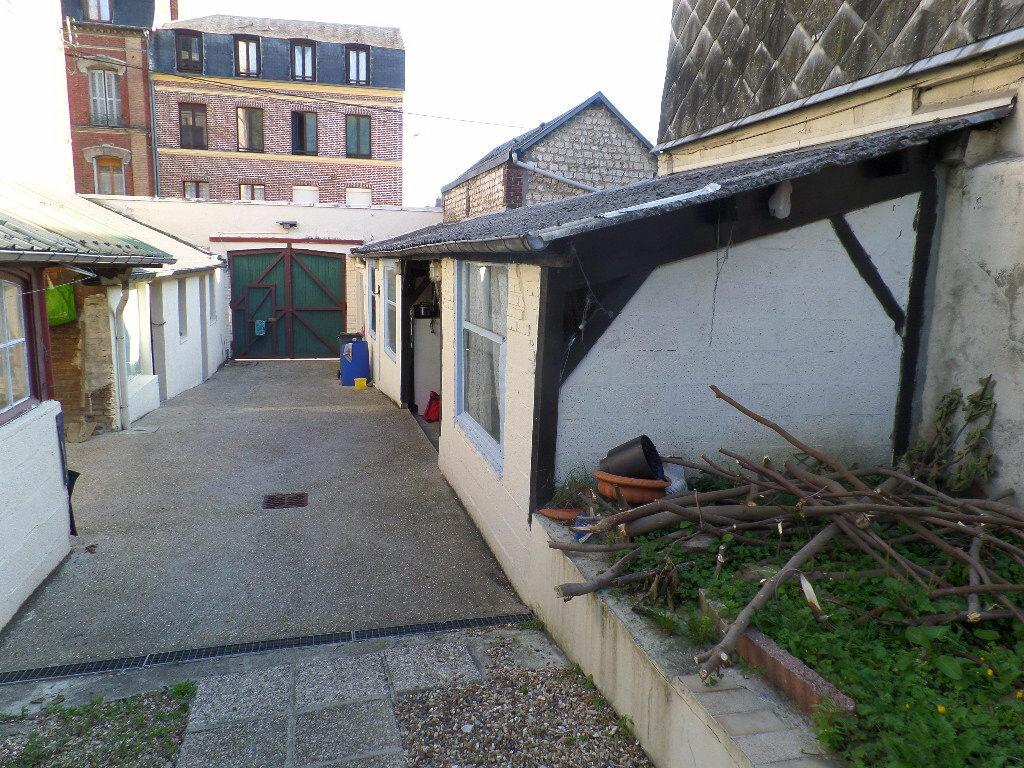 Achat Maison 5 pièces à Elbeuf - vignette-8