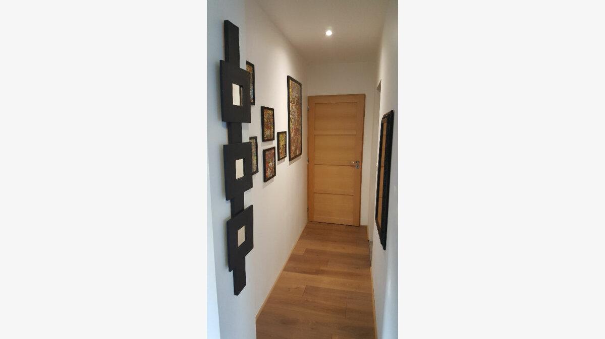 Achat Maison 6 pièces à Roncherolles-sur-le-Vivier - vignette-6