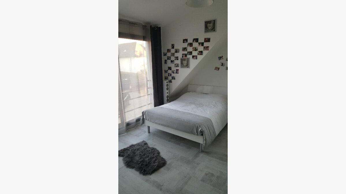 Achat Maison 6 pièces à Roncherolles-sur-le-Vivier - vignette-11