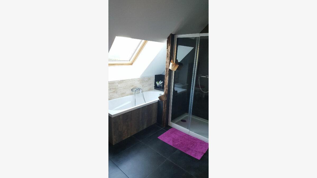 Achat Maison 6 pièces à Roncherolles-sur-le-Vivier - vignette-12