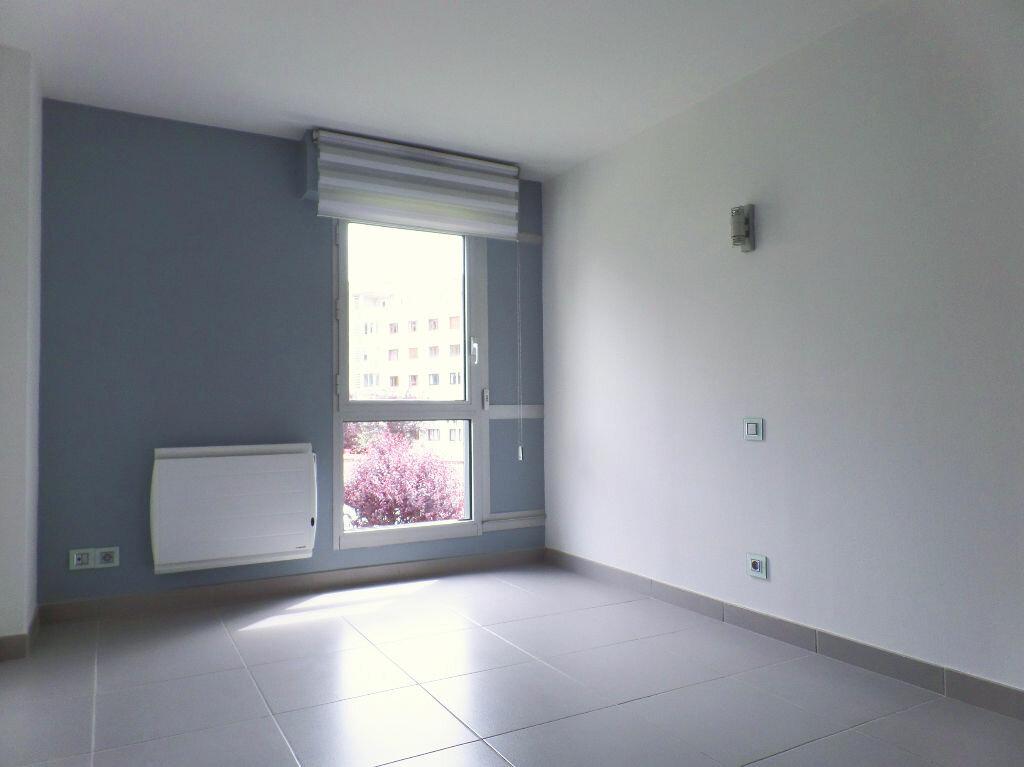 Achat Appartement 6 pièces à Bois-Guillaume - vignette-8