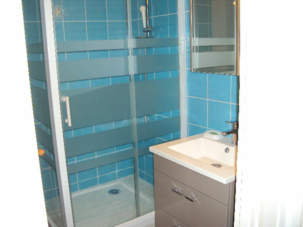 Achat Appartement 4 pièces à Sotteville-lès-Rouen - vignette-5