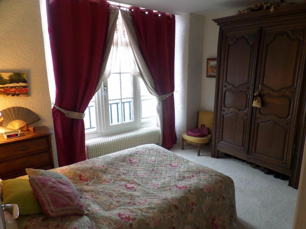 Achat Appartement 4 pièces à Elbeuf - vignette-4