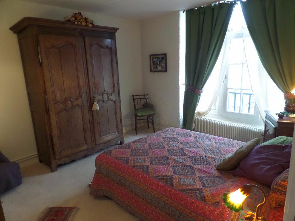 Achat Appartement 4 pièces à Elbeuf - vignette-5
