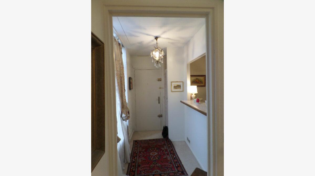 Achat Appartement 4 pièces à Elbeuf - vignette-8