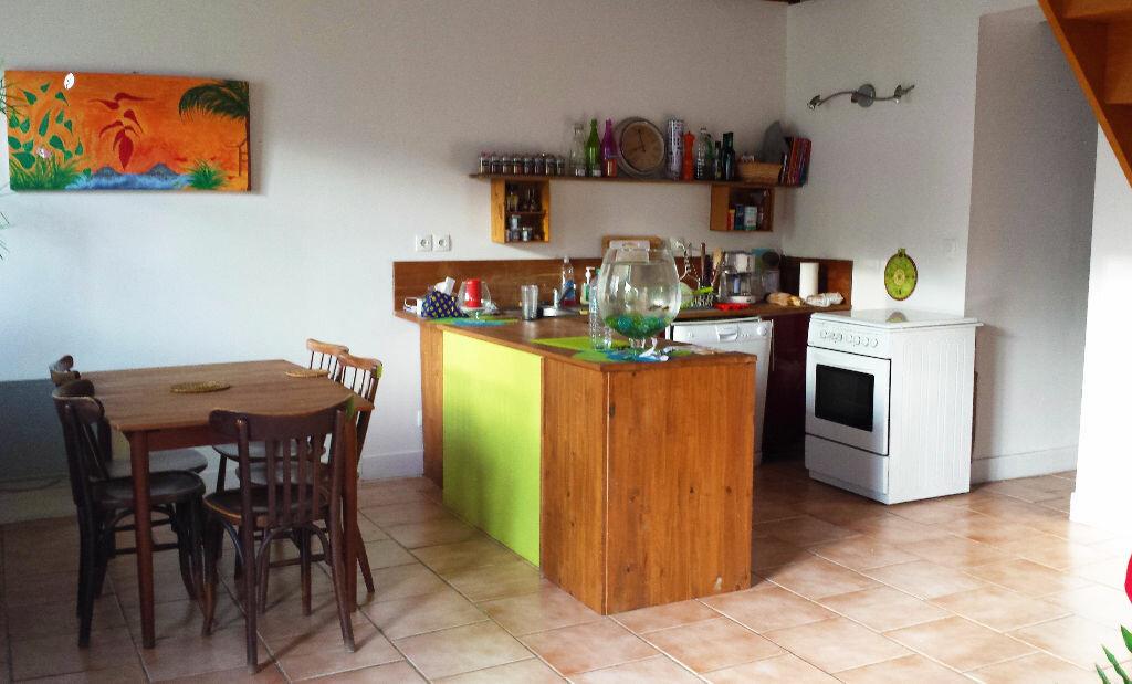 Achat Maison 6 pièces à La Rue-Saint-Pierre - vignette-7