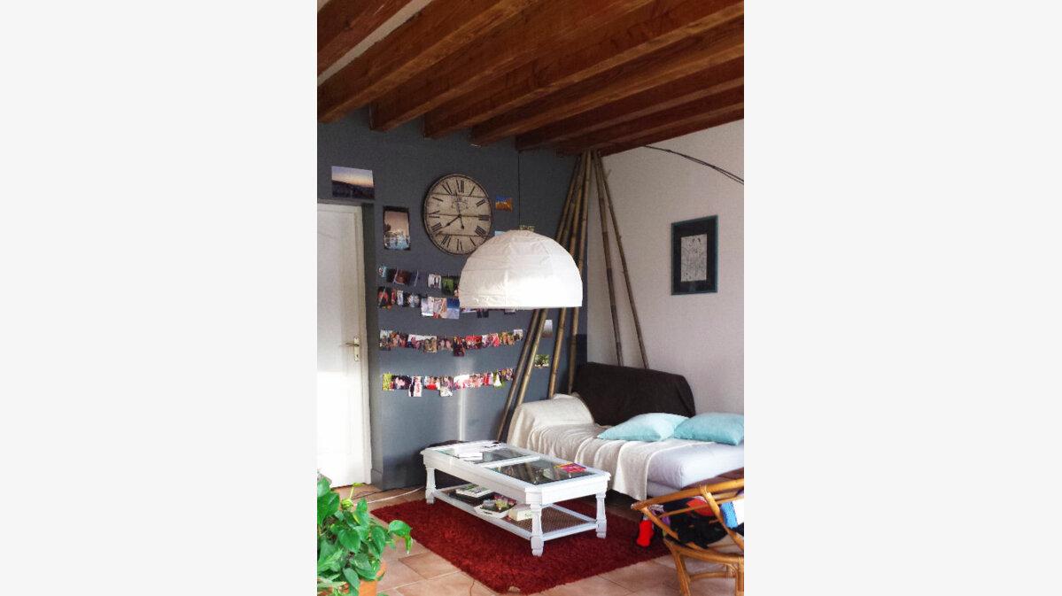 Achat Maison 6 pièces à La Rue-Saint-Pierre - vignette-8