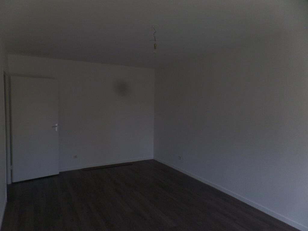 Location Appartement 1 pièce à Bois-Guillaume - vignette-7
