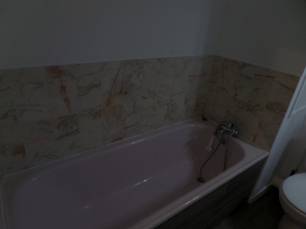 Location Appartement 1 pièce à Bois-Guillaume - vignette-10