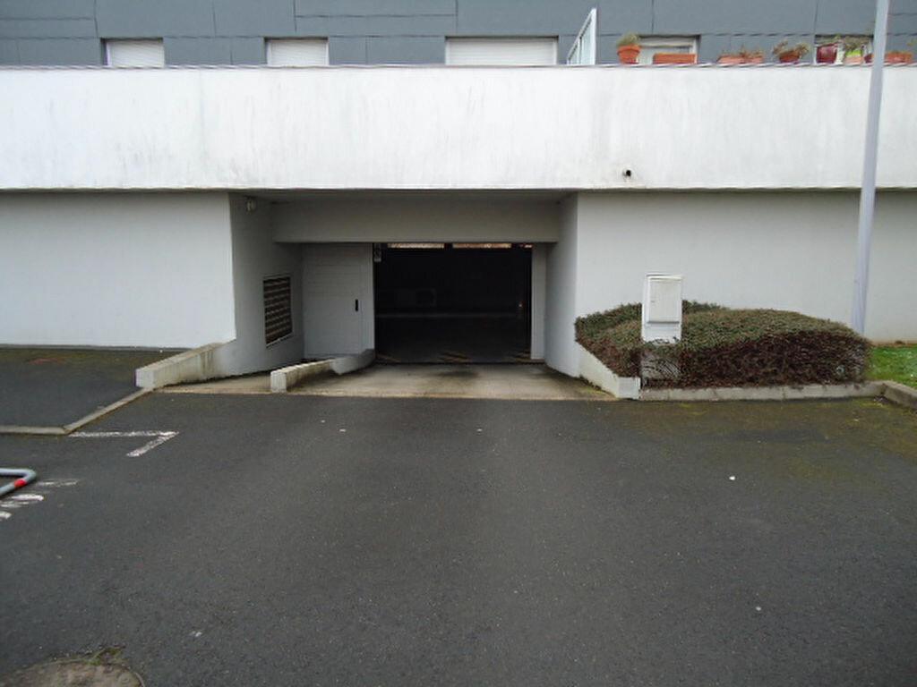 Achat Stationnement  à Rouen - vignette-1
