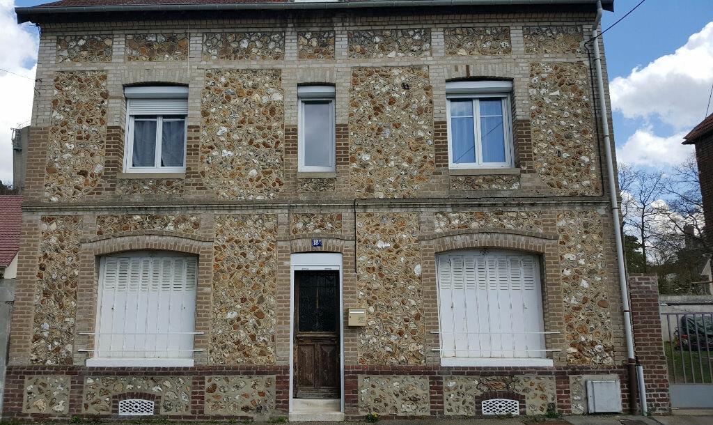 Achat Maison 5 pièces à Saint-Aubin-lès-Elbeuf - vignette-13