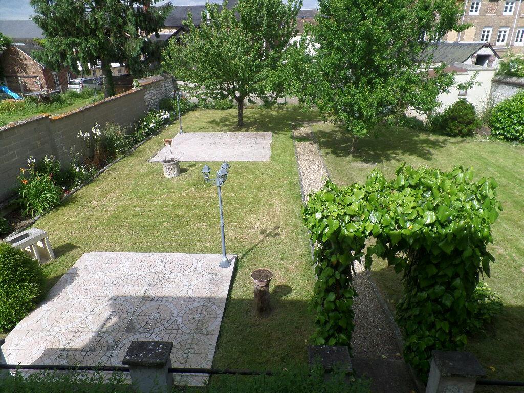 Achat Maison 5 pièces à Saint-Pierre-lès-Elbeuf - vignette-15