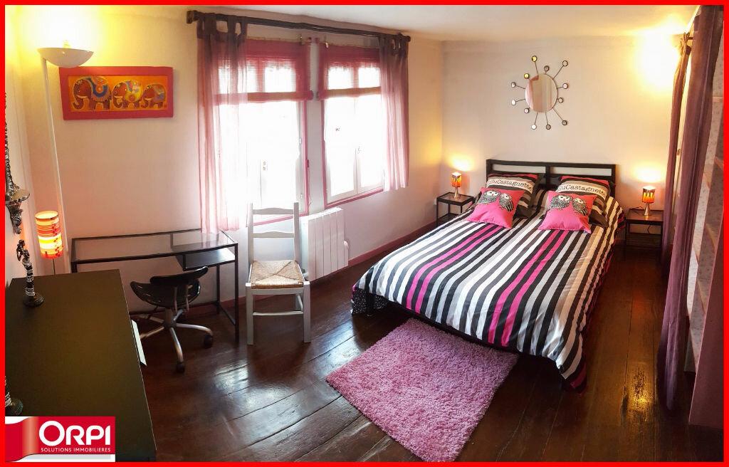 Achat Maison 3 pièces à Darnétal - vignette-1