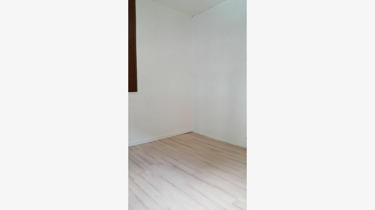 Location Maison 4 pièces à Elbeuf - vignette-13