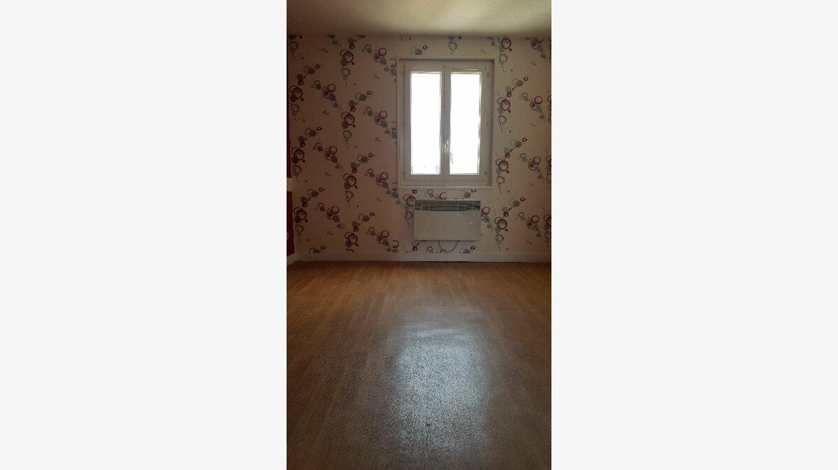Location Appartement 2 pièces à Caudebec-lès-Elbeuf - vignette-9