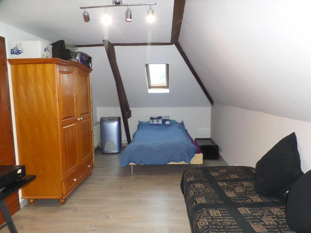 Achat Maison 5 pièces à Saint-Aubin-lès-Elbeuf - vignette-9