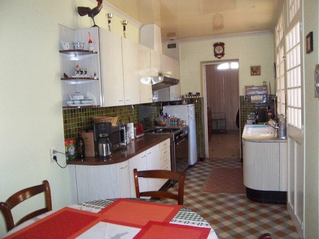 Achat Maison 7 pièces à Caudebec-lès-Elbeuf - vignette-6