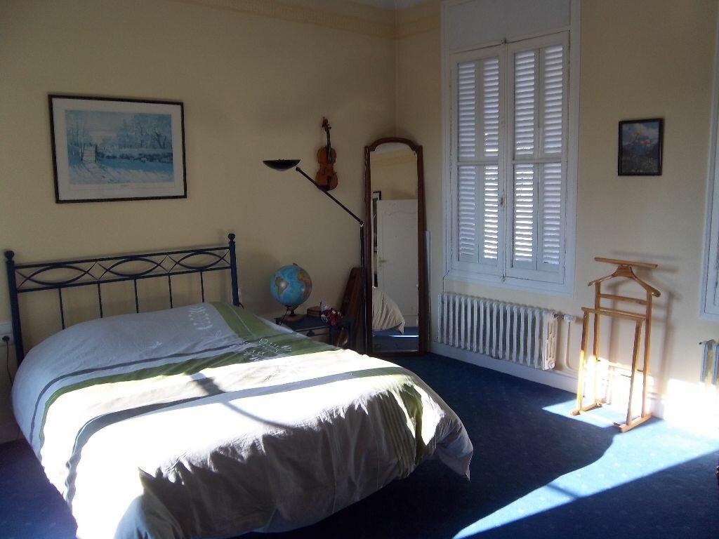 Achat Maison 7 pièces à Caudebec-lès-Elbeuf - vignette-9