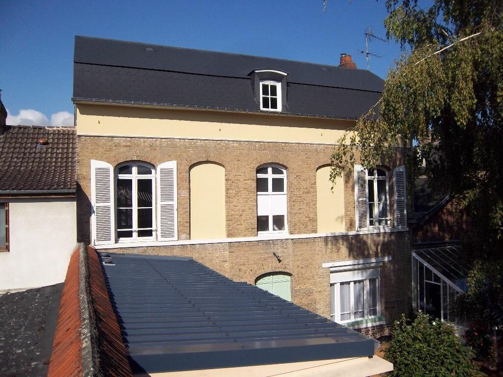 Achat Maison 7 pièces à Caudebec-lès-Elbeuf - vignette-13