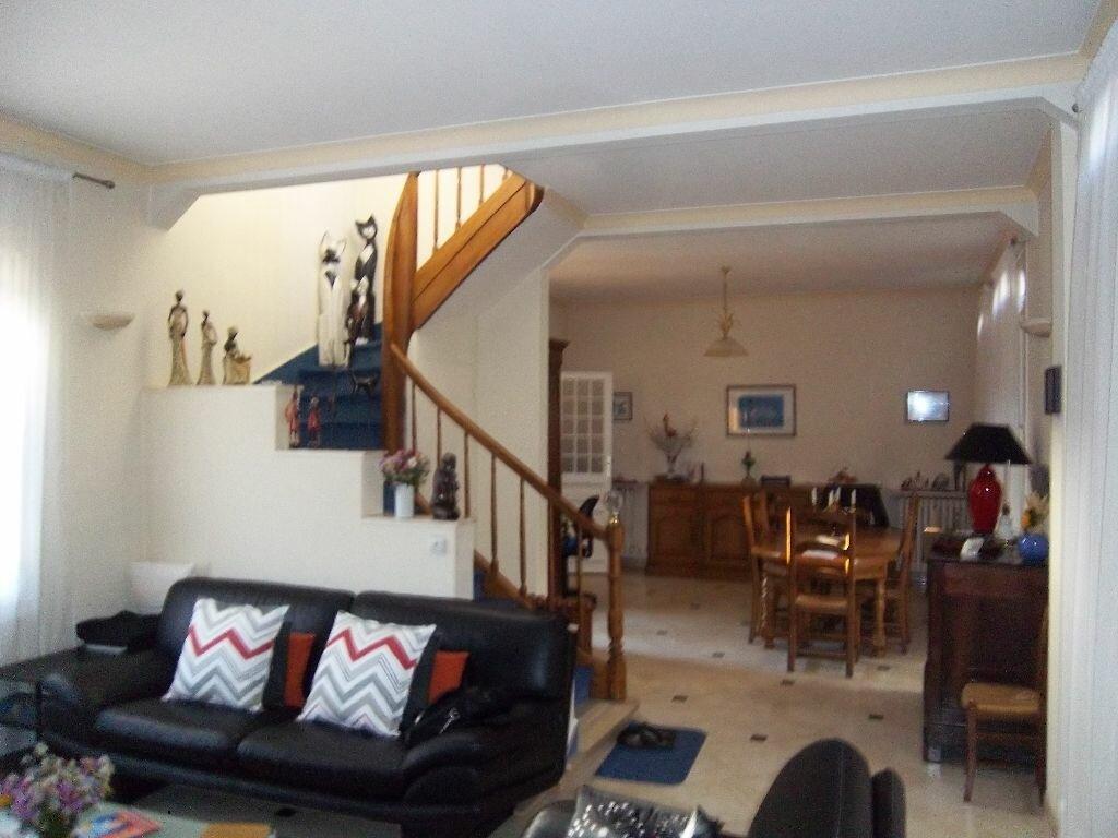 Achat Maison 7 pièces à Caudebec-lès-Elbeuf - vignette-14