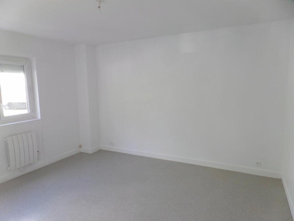 Location Appartement 3 pièces à Darnétal - vignette-1