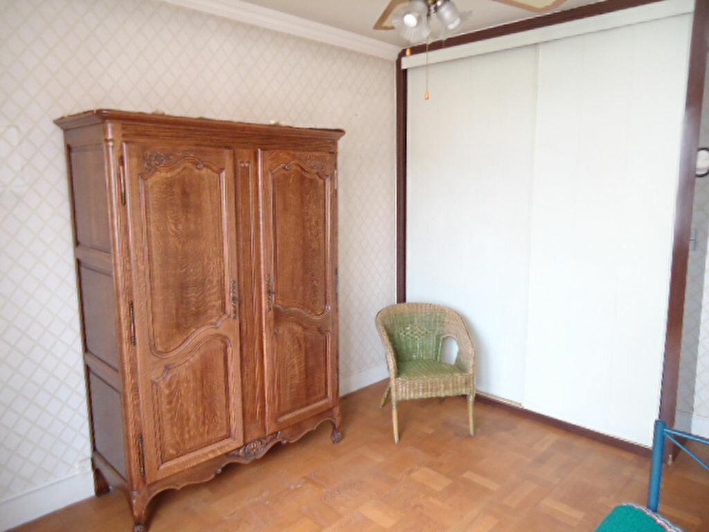 Achat Appartement 3 pièces à Rouen - vignette-3