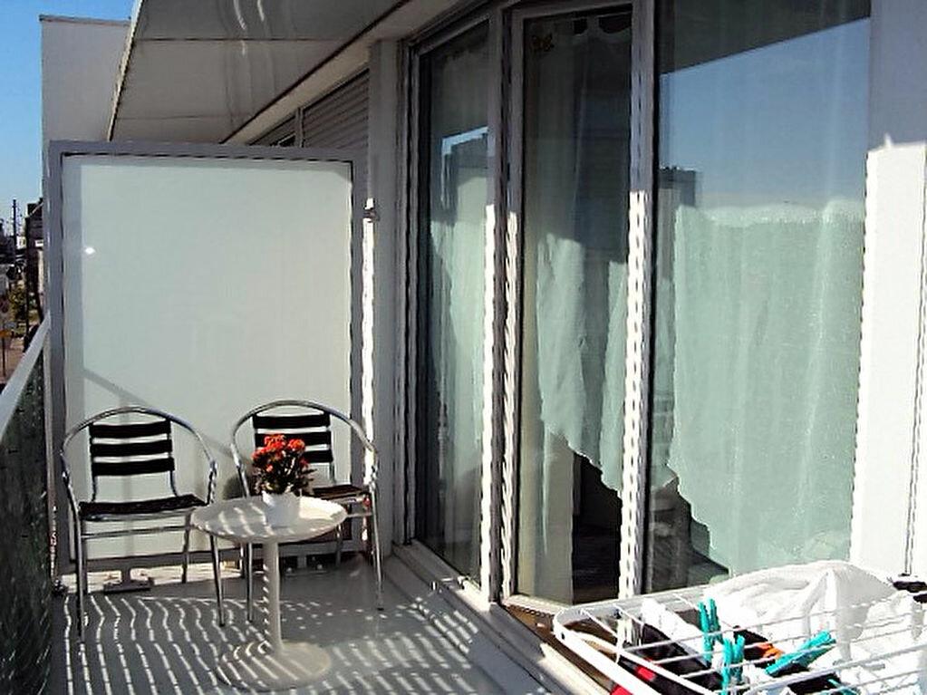 Achat Appartement 4 pièces à Rouen - vignette-6